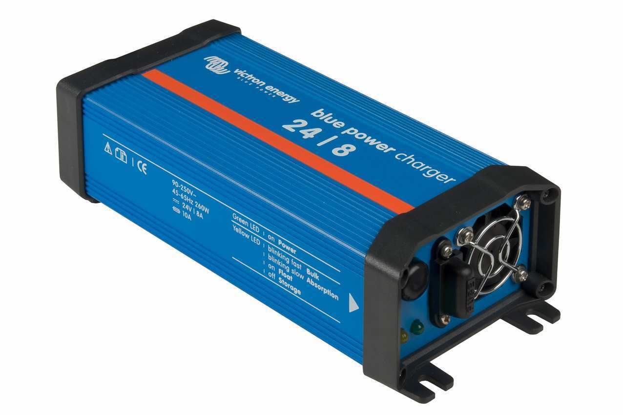 Agm Batteries For Electric Cars