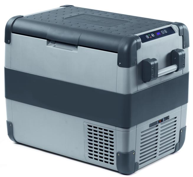 waeco kompressor k hlbox coolfreeze cfx 65 elektrische. Black Bedroom Furniture Sets. Home Design Ideas