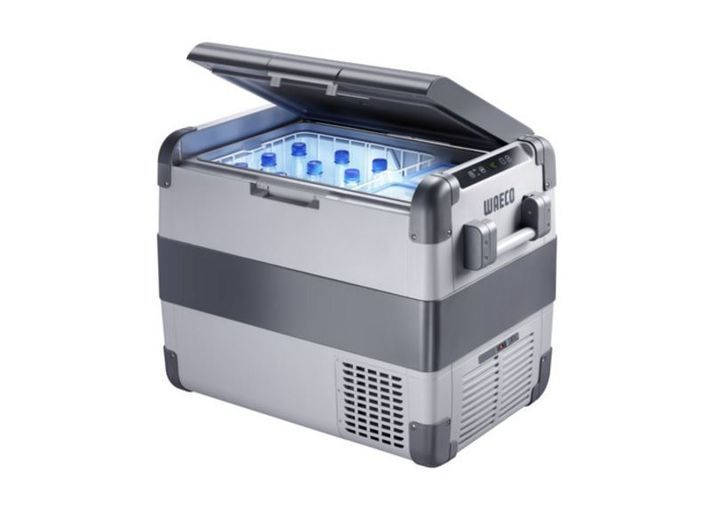kühlbox cfx 65