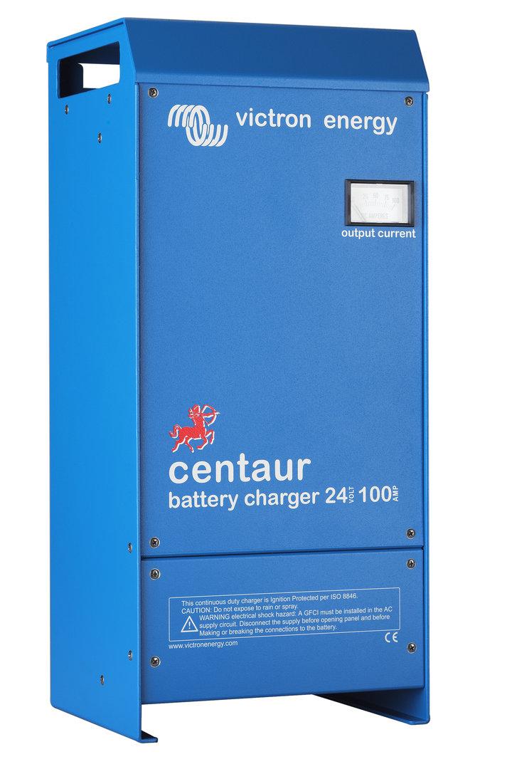 batterieladeger t 12v 20a victron centaur charger 12 20 3 bse