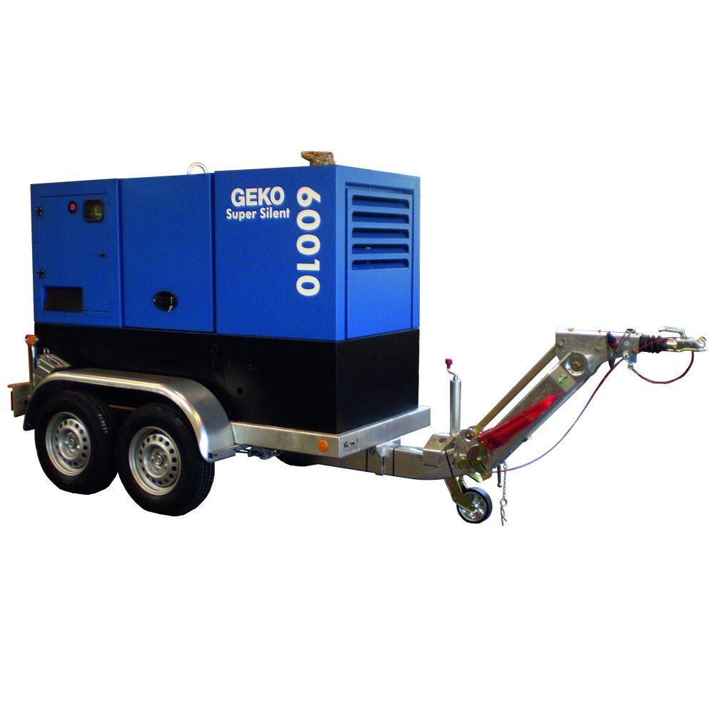 geko diesel stromerzeuger 130 kva 130014 ed s deda ss. Black Bedroom Furniture Sets. Home Design Ideas