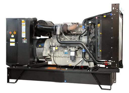 geko diesel stromerzeuger 30 kva 30014 ed s deda 986994 bse. Black Bedroom Furniture Sets. Home Design Ideas