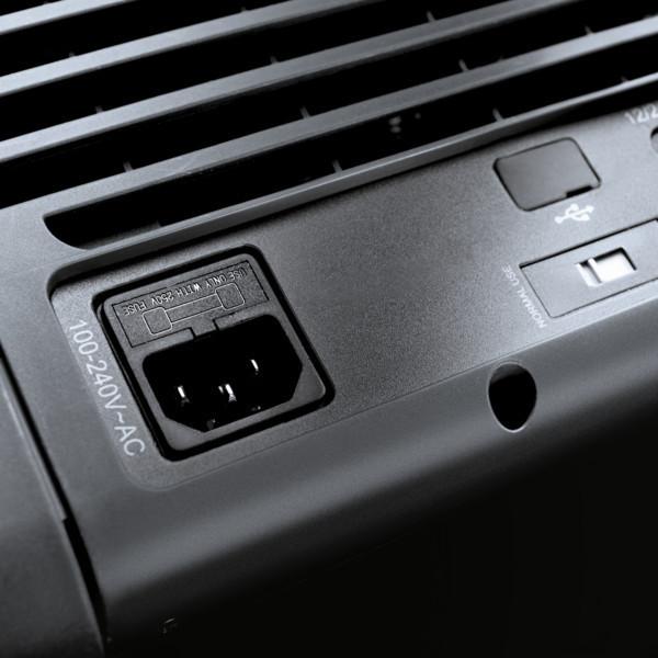 dometic kompressor k hlbox coolfreeze cfx 28 elektrische. Black Bedroom Furniture Sets. Home Design Ideas