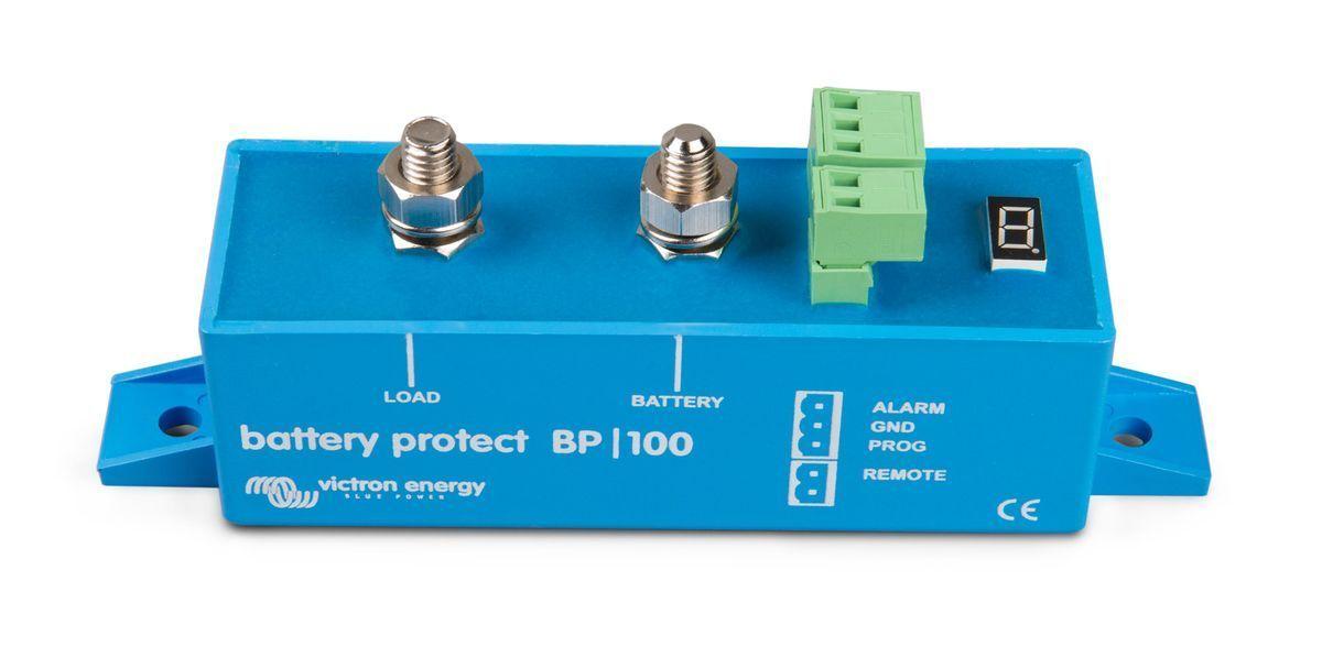 [Image: Battery-Protect-BP-100_front-angle_web.jpg]