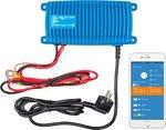 Victron Energy Batterieladegerät 24V 8A Victron Blue Smart 24/8 IP67 (1) BPC240813006