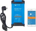 Victron Energy Batterieladegerät 12V 20A Victron Blue Smart IP22 12/20 (3) BPC122044002