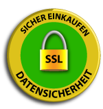 SSL_Siegel